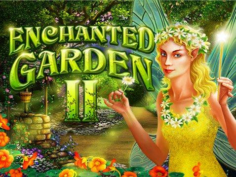 enchanted-garden-ii_1.jpg